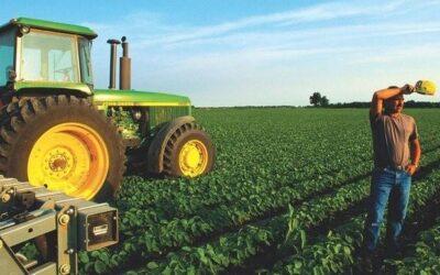 """""""Corrupción"""" e """"Inseguridad"""" son los dos temas que hoy más preocupan al productor agropecuario en su condición de ciudadano."""